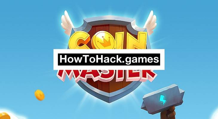 Coin Master Codes and Cheats Coins and Spins