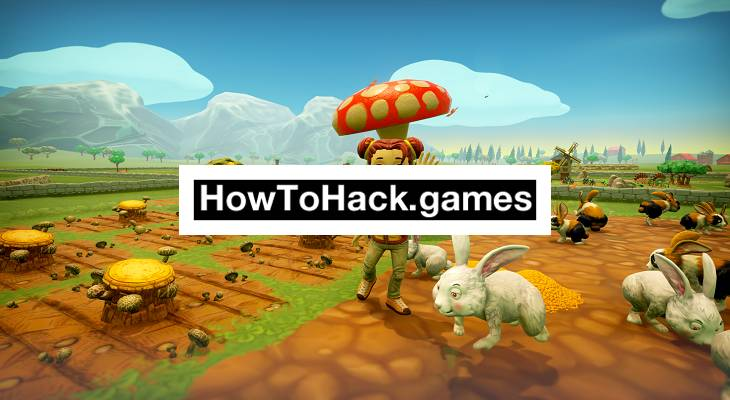 Farm Together Codes and Cheats Coins and Gems