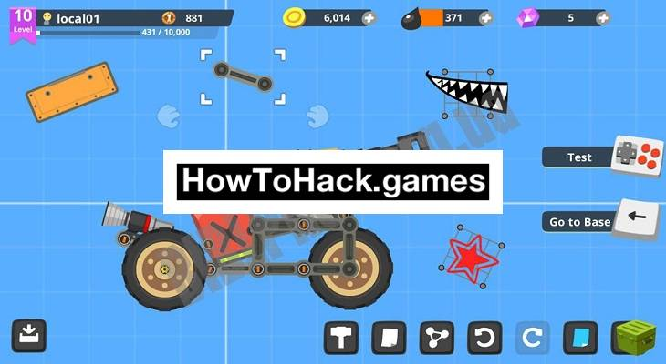 Super Tank Rumble Codes and Cheats Money, Crystals and Fuel