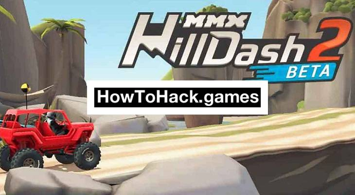 cheat codes for mmx racing