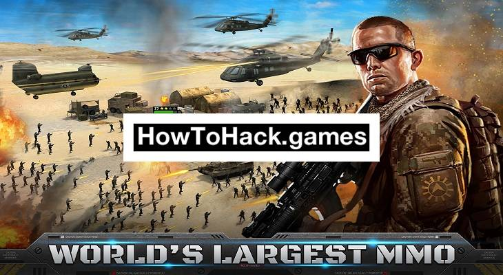 <b>Mobile Strike</b> Hack (Gold) <b>Cheats</b> for Android and iOS