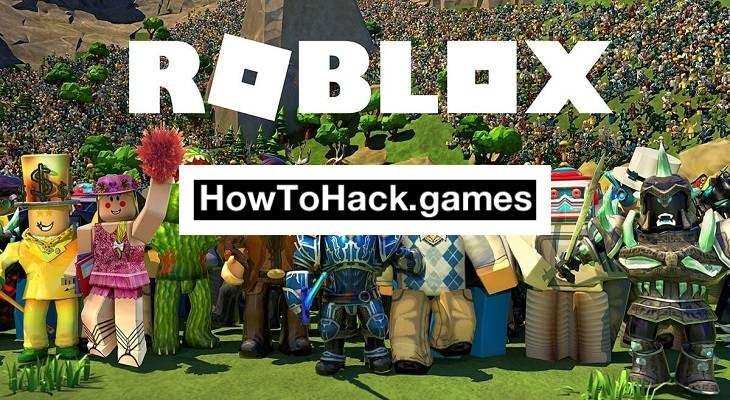Roblox Hack Money Cheats For Android And Ios