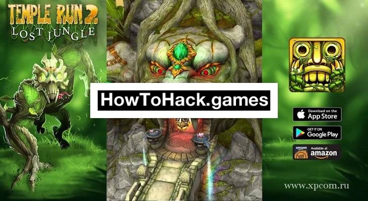 download temple run 2 cheats hack android