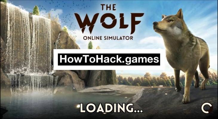 The Wolf Hack (Money) Cheats for Android and iOS