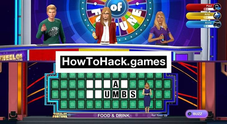 <b>Wheel</b> of <b>Fortune</b> Hack (Money) <b>Cheats</b> for Android and iOS