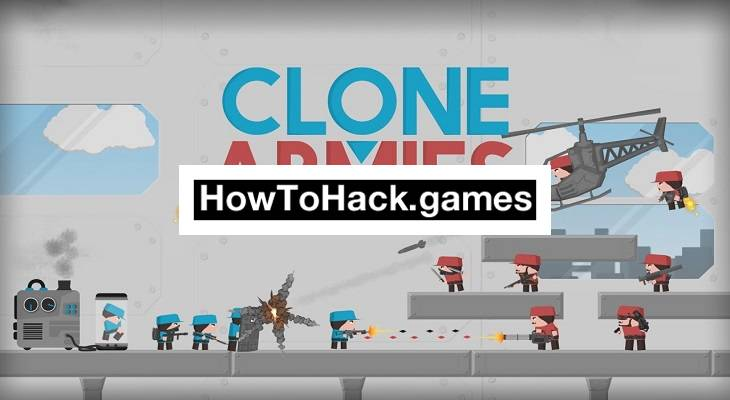 Hacks – Page 6 – HowToHack Games