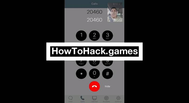 I Am Innocent Hack (Money) Cheats for Android and iOS