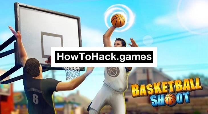 Basketball Shoot 3D Codes and Cheats Balls