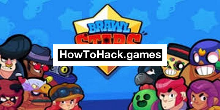 Brawl Stars Codes and Cheats Coins and Gems