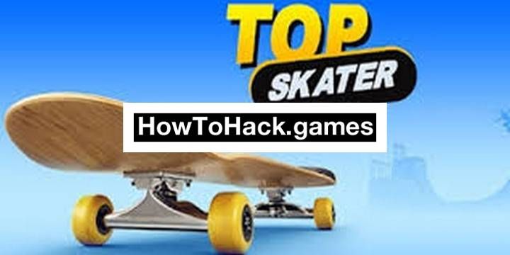 Flip Skater Codes and Cheats Coins and Gems