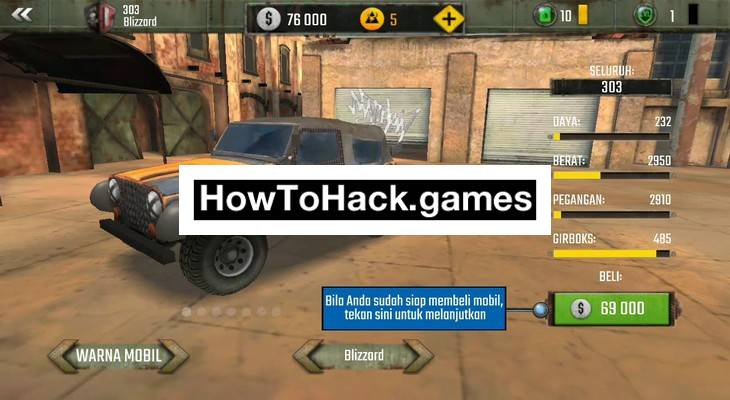 Racing Xtreme: Fast Rally Driver 3D Codes and Cheats Silver