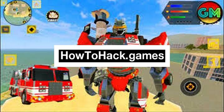 Robot Shark 2 Codes and Cheats Coins and Gems