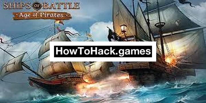 Ships of Battle Codes and Cheats Money, Diamonds, Gold and Items