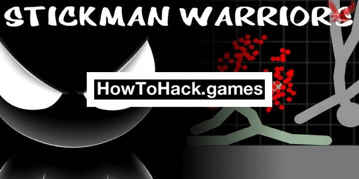 Stickman Warriors Codes and Cheats Account, Boosters and Coins