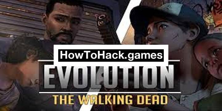 The Walking Dead: Evolution Codes and Cheats Coins, Damage, Gold and God Mode