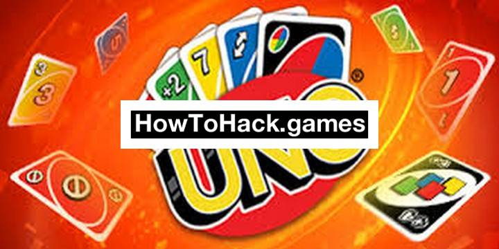 UNO Codes and Cheats Money, VIP, Tokens and Coins