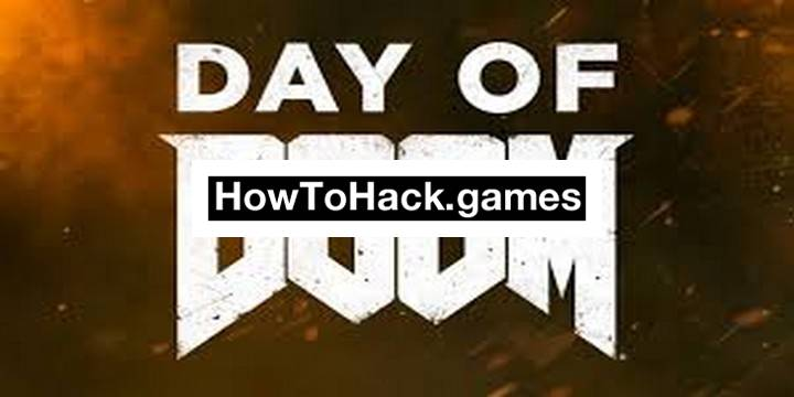 Days of Doom Codes and Cheats Gold and Gems