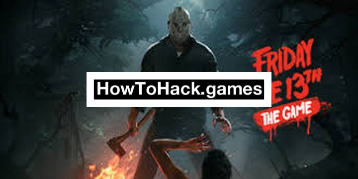Friday the 13th Codes and Cheats Sight, Experience, Points and Radar