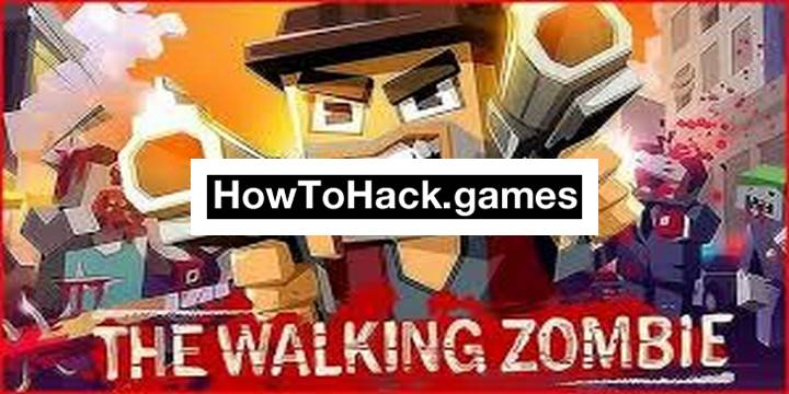 The Walking Zombie Codes and Cheats Gold Coins