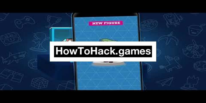 Cartoon Network Arcade Codes and Cheats Money, Weapons and God Mode