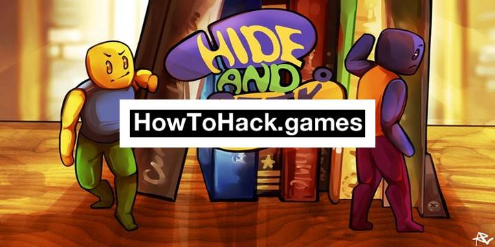 Hide and Seek Codes and Cheats Animals, Gems, Coins and Lives