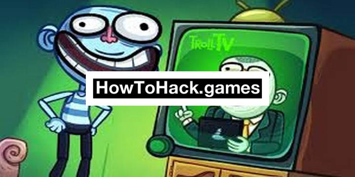 Troll Face Quest: Silly Test Codes and Cheats Premium Tips and Levels